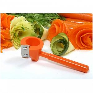 Fox Run Easy Carrot Curler